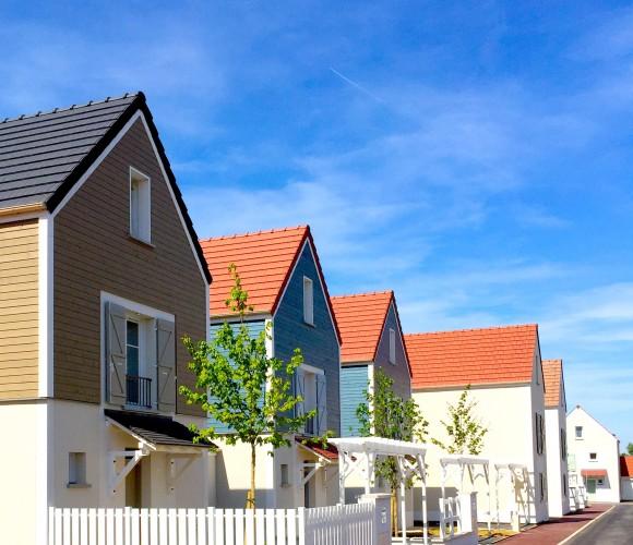 maisons-scandinaves-cle-de-saint-pierre