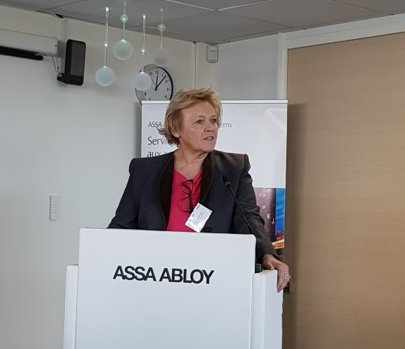 prefet-77-inauguration-assa-abloy