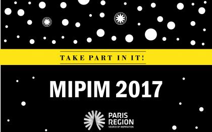Epa_sénart_mipim_2017.png