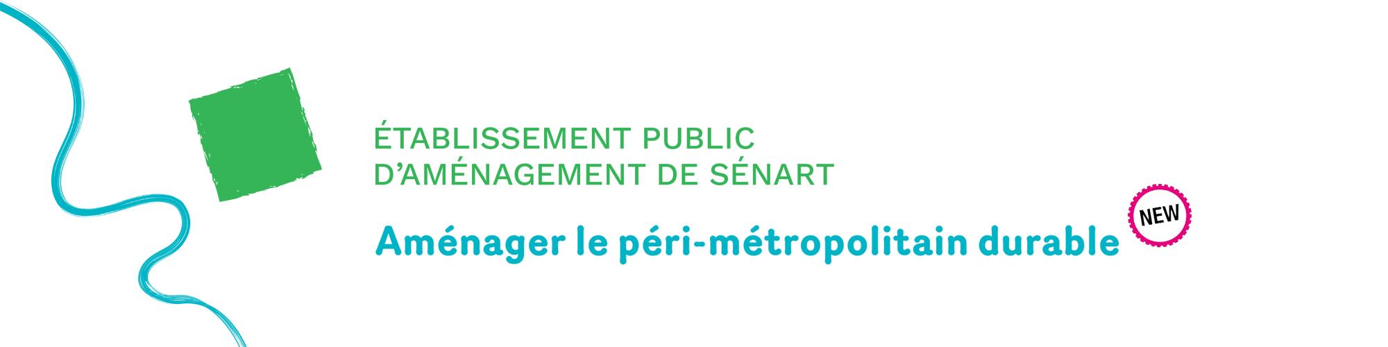 rapport développement durable