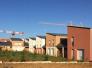 Le 1er programme de maisons à énergie positive d'Ile-de-France livré à Sénart