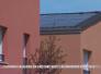 Le territoire de Sénart et les maisons BEPOS de l'écoquartier du Balory à la Une dans le JT de TF1