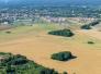 L'EPA Sénart lance une consultation de mission d'architecte-coordonnateur pour la future ZAC de Villeray